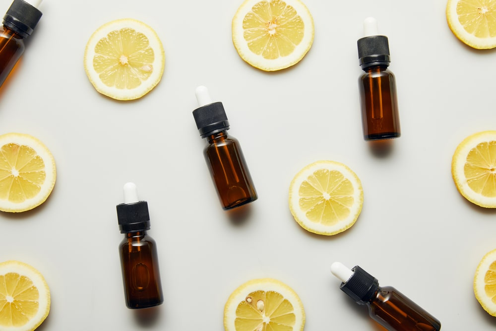 Limonene for Skin - Is it bad?