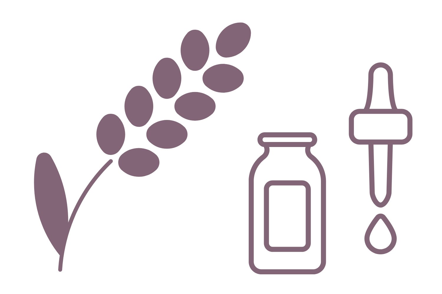 Linalool in Skin Care – Is It Safe for Skin