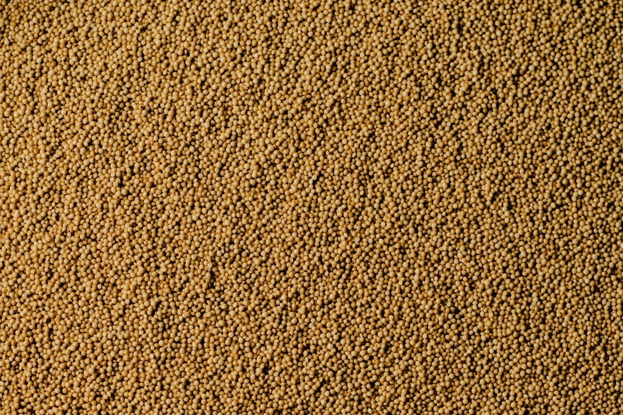 Amaranth Seed Oil for skin