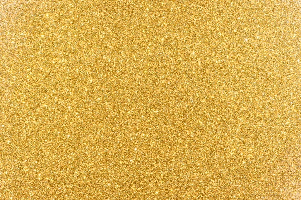 Colloidal Gold in Skincare