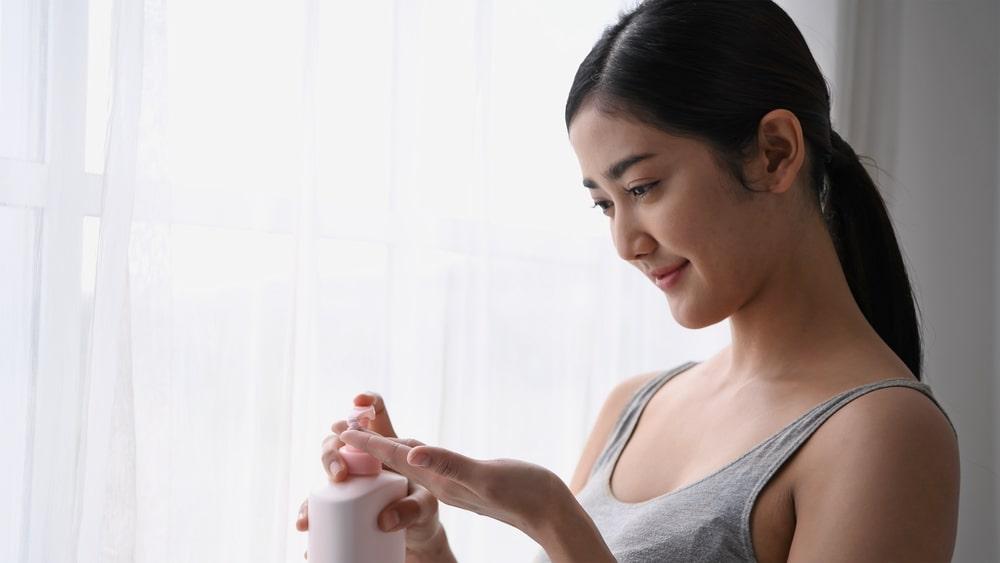 Should I Wear Sunscreen Indoors?
