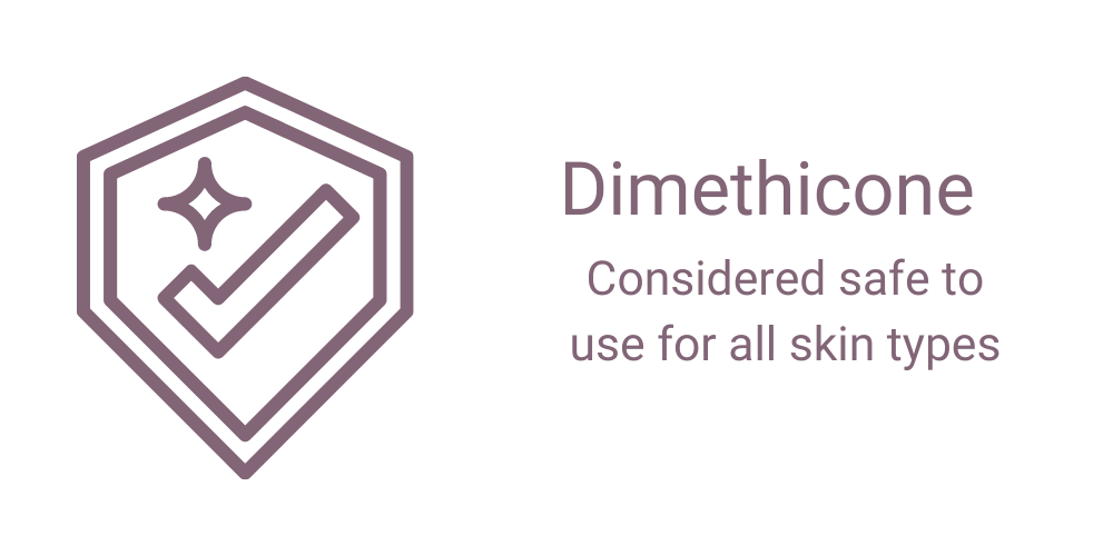 Is Dimethicone Safe?