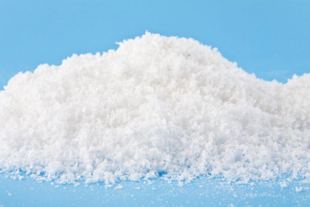 Sorbic Acid in Skincare - Benefits & Uses