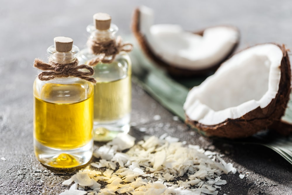 Stearic Acid for Skin - Top Uses & Benefits